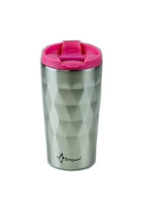 Penguen Mug Termos 0,38 L Png-3025