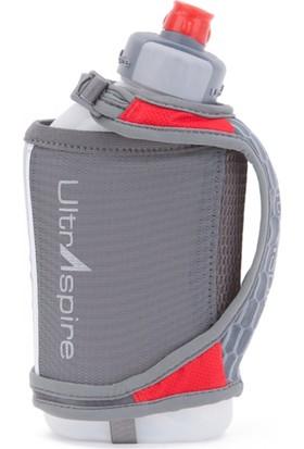 Ultraspire Isomeric Spor Çanta