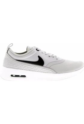 Nike 848279-002 Kadın Ayakkabı