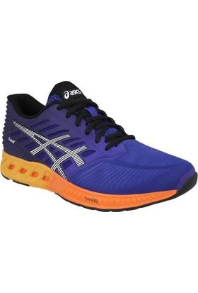 Asics T639N-4350 Erkek Ayakkabı