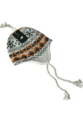 New Balance Hat510W-Krem Unisex Bere