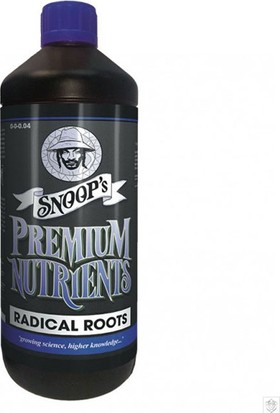 Snoop's PN Radical Roots 1 lt