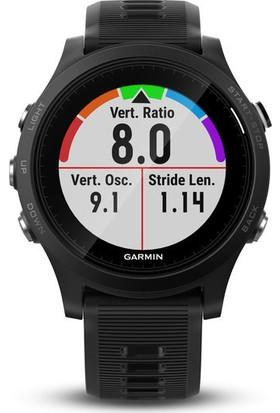 Garmin Forerunner 935 Akıllı Koşu Saati