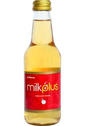 Milkway Milkplus Emziren Anne İçeceği (Elmalı)