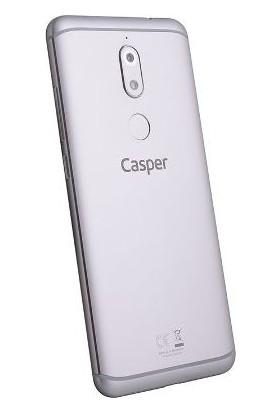 Casper Via A2 32 GB