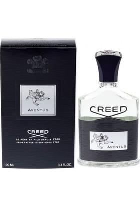 Creed Aventus 100 Ml Edp Erkek Parfüm