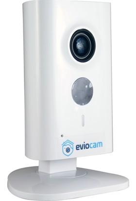 Eviocam 2 Kablosuz Bağlantılı Bulut Kamera