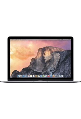 "Apple Macbook Pro Intel Core i7 4770HQ 16GB 256GB SSD MacOS X 15.4"" QHD Taşınabilir Bilgisayar MJLQ2TU/A"