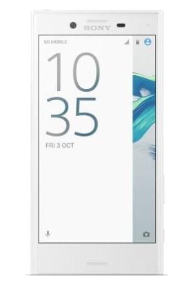 Sony Xperia X Compact (Sony Türkiye Garantili)