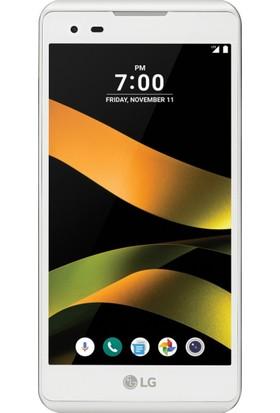 LG X Style Dual Sim (İthalatçı Garantili)