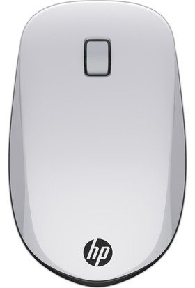 HP Z5000 Pike Silver BT Mouse 2HW67AA
