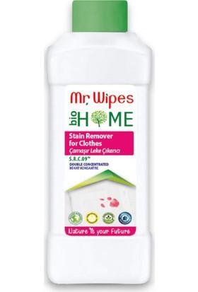 Farmasi Mr. Wipes Çamaşır Leke Çıkarıcı 500 ml