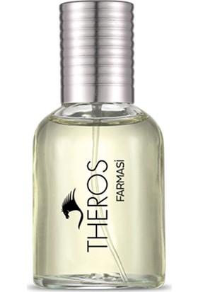 Farmasi Theros Edp For Men 50 ml