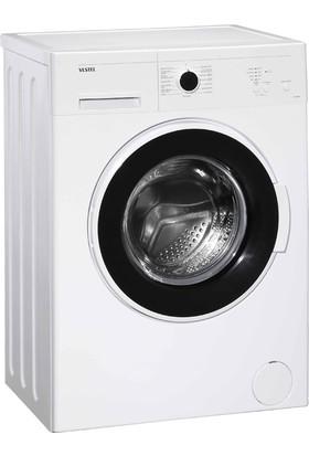 Vestel CM 5608 A++ 800 Devir 5 kg Çamaşır Makinesi