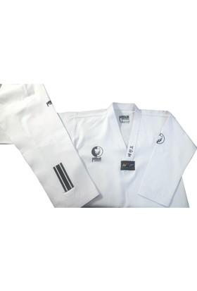 Pitbull Taekwondo Elbisesi