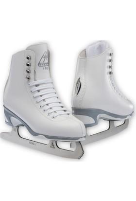 Jackson Js451 Gırl'S Buz Pateni