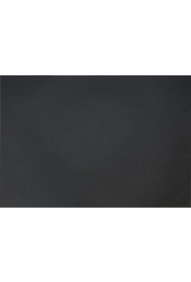 Avant-Garde Siyah Eskiz Kağıdı (35×50 cm, 140 gr) (Adet)
