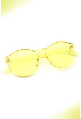 Aqua Di Polo PLD1AE78009 Kadın Güneş Gözlüğü