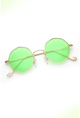 Aqua Di Polo PLD1AGS11701 Kadın Güneş Gözlüğü