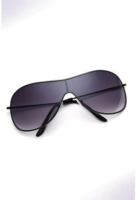 Aqua Di Polo PLD1AS030501 Erkek Güneş Gözlüğü