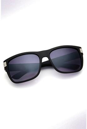Aqua Di Polo PLD1AS121001 Kadın Güneş Gözlüğü