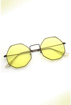 Aqua Di Polo PLD1AS355006 Kadın Güneş Gözlüğü