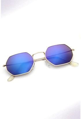 Aqua Di Polo PLD1AS355602 Kadın Güneş Gözlüğü