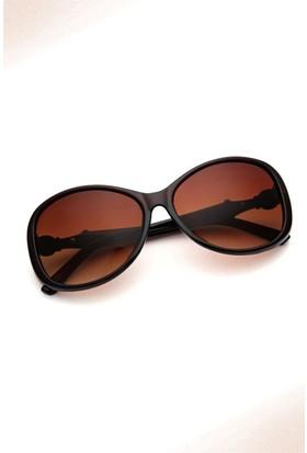 Aqua Di Polo PLD1AS9917701 Kadın Güneş Gözlüğü