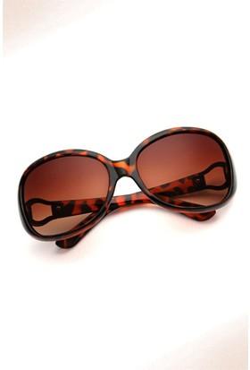 Aqua Di Polo PLD1AS993603 Kadın Güneş Gözlüğü