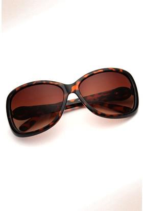 Aqua Di Polo PLD1AS997403 Kadın Güneş Gözlüğü