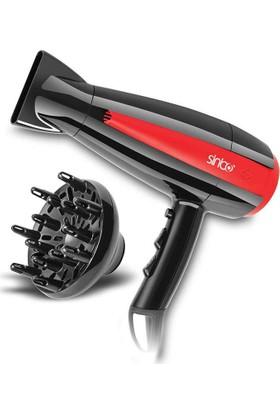 Sinbo Shd-7056 Saç Kurutma Makinesi