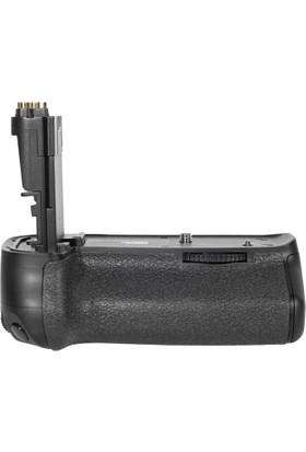 MeiKe Canon EOS 6D İçin MeiKe MK-6D Batter Grip, BG-E13