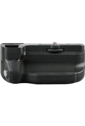 MeiKe Sony A6300 İçin MeiKe MK-A6300 Battery Grip