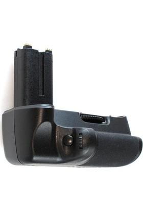 MeiKe Sony Alpha A850, A900 İçin MeiKe Battery Grip, VG-C90AM