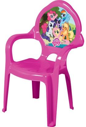 Dede My Little Pony Çocuk Koltuğu