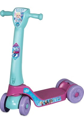 Disney Frozen Scooter