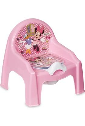 Dede Minnie Mouse Lazımlık
