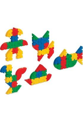 Smart Blocks (160 Prç)