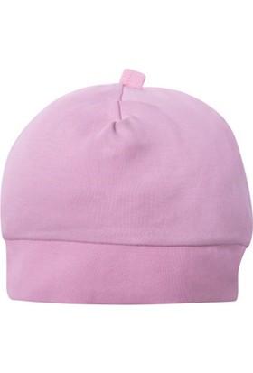 Sevi Bebe 92 Bebek Şapkası
