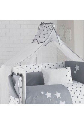 Kidboo Star Night Cibinlik 180 x 600 cm