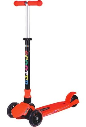 Babyhope Power Scooter