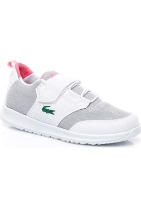 Lacoste Erkek Çocuk Ayakkabı 735Spc0008.B53