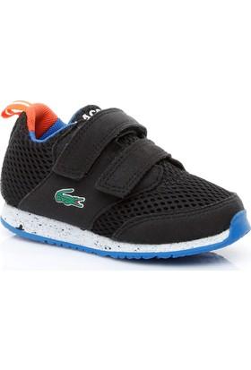 Lacoste Erkek Çocuk Ayakkabı 735Spı0006.Z83