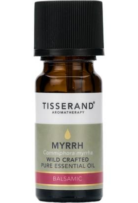 Tisserand Myrrh (Mür) Yağı 9 Ml