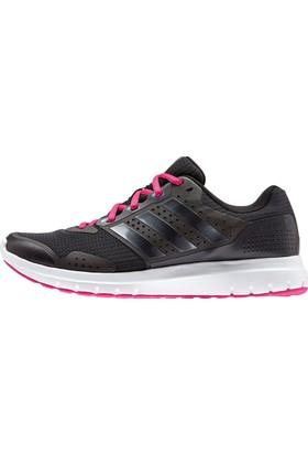 Adidas B33562 Kadın Spor Ayakkabı
