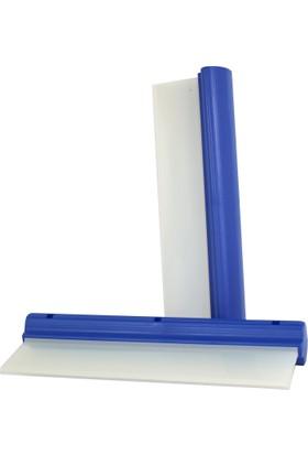 Fiawax Silikon Kurulama Aparatı Mavi