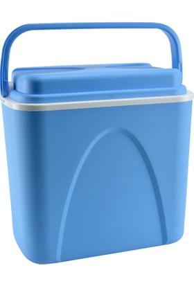 Cool Box 24Lt Buzluk Taşıma Çantası