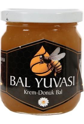 Bal Yuvası Donuk Krem Bal 250 gr