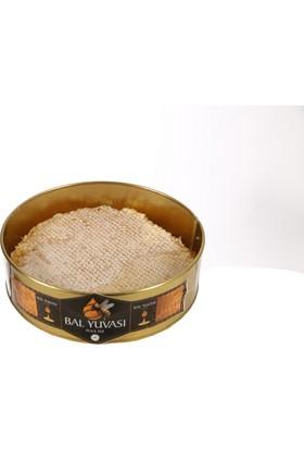 Bal Yuvası Muş Bitlis Kahvaltılık Petek Bal 1 kg