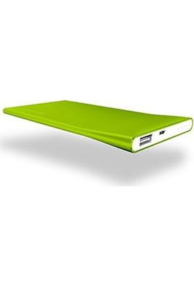 Vorson Bookmark 2500 mAh Taşınabilir Şarj Cihazı